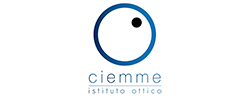 Istituto Ottico Ciemme