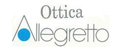 Ottica Allegretto