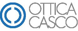 Ottica Casco