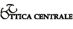 Ottica Centrale