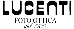 Sito di Foto Ottica Lucenti