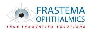 Frastema Ophthalmics