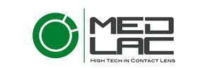 MedLac