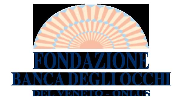 Fondazione Banca degli Occhi