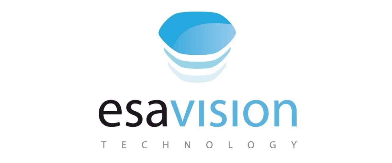 EsaVision