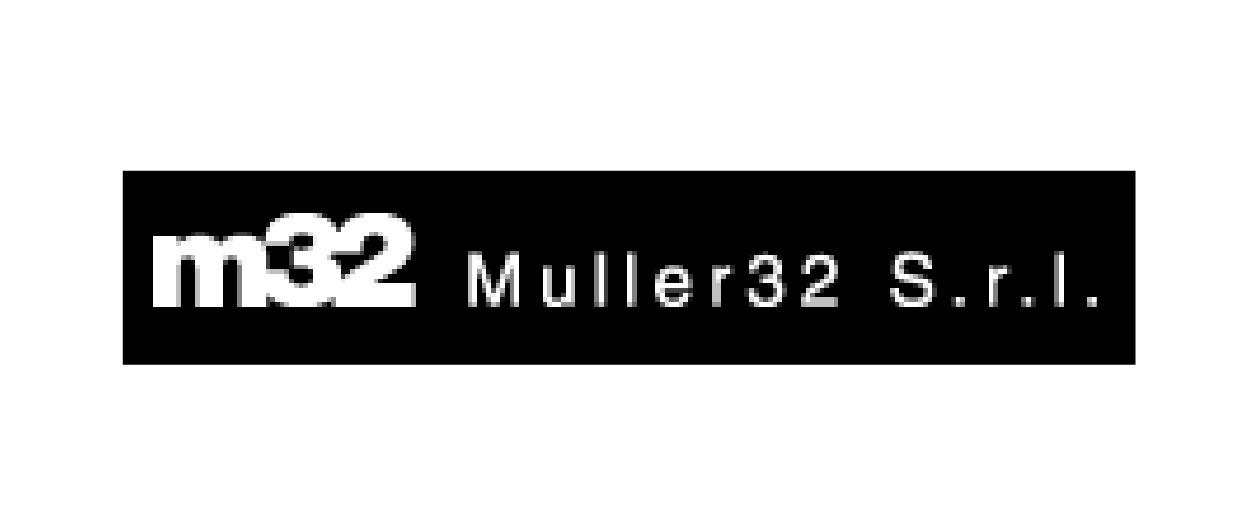 Muller 32
